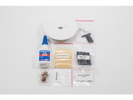 Fibre Optic Termination Kit for FIMT Umb