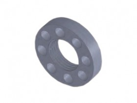 BCR Retaining Ring