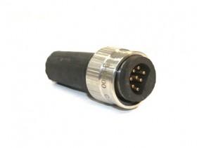 Burton 66 Series Dummy Plug
