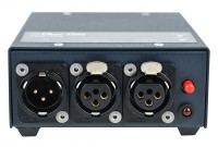 TWC-701 2-Channel, 3-Pin Wire Cable Adaptor