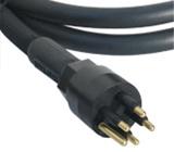 Standard Circular Connectors