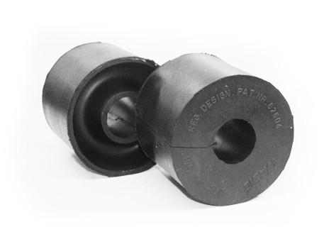 Masto Seals for 36-76 Lubricator