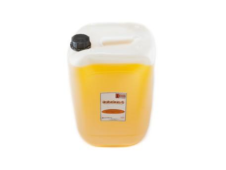 Safeclean 3, Hot Melt Cleaner, 25KG