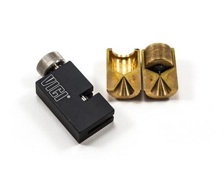 Fibre Optic Tool Kit for FIMT Cable Tube (1.5mm OD)