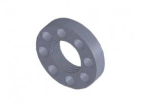 BCR Retaining Ring