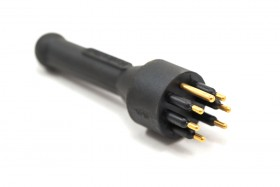Burton SC Series Dummy Connector