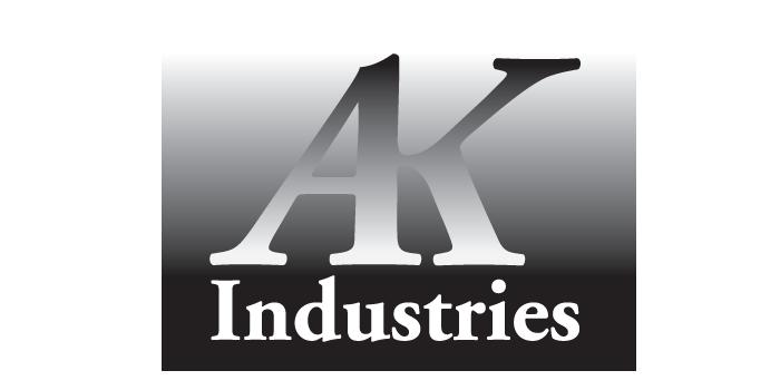 AK Industries