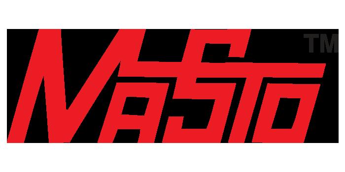 Masto Wire-Service A/S: