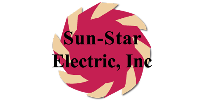 Sun-Star Electric:
