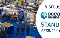 Subsea Supplies to exhibit at Ocean Business 2015