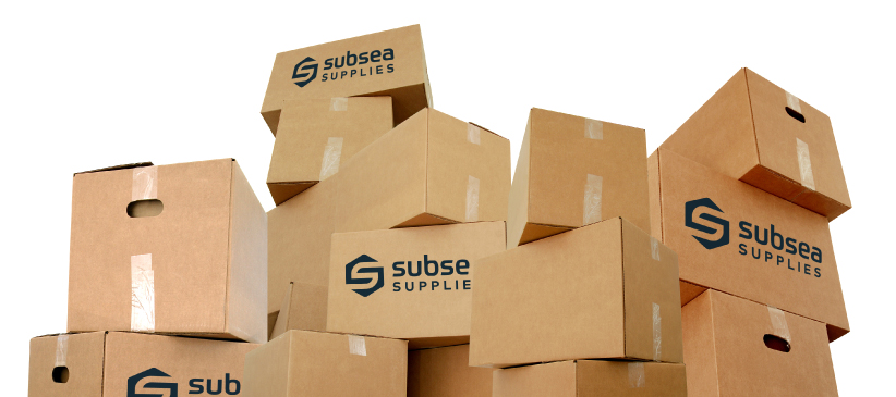 Subsea_websiteV3