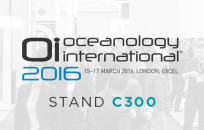 Subsea Supplies to exhibit at Oceanology International 2016