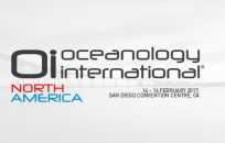 Three exhibitions for Subsea Supplies