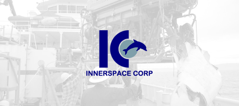 Subsea Supplies agrees to partnership with Innerspace