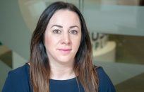 Director appointment at Subsea Supplies